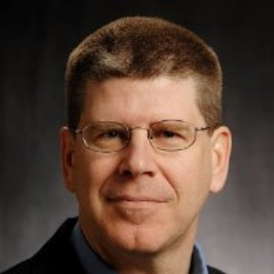 Clayton L. Besch III, PhD