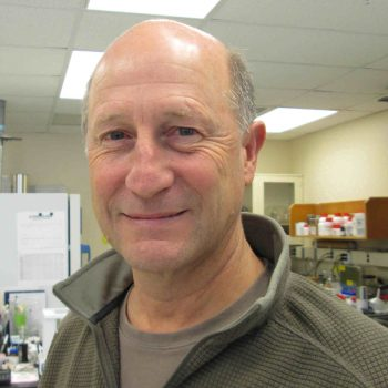 Paul Homburger