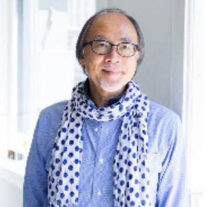 Nobuyuki Kambe, PhD