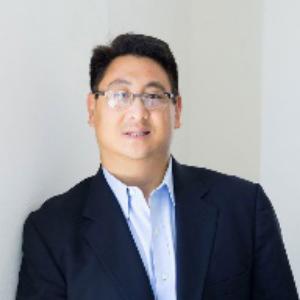 John Chen, PhD