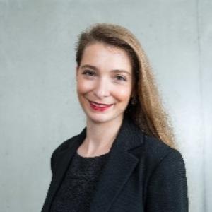 Coppelia Marincovic