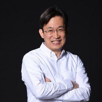 Joonbae Lee