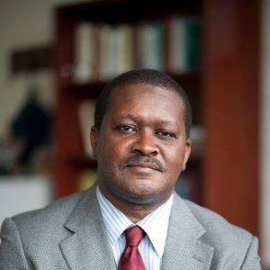 Lynden Archer, PhD
