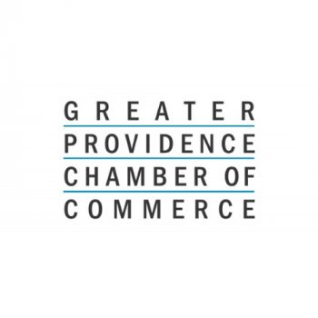 Member Greater Providence Chamber of Commerce Since 1996