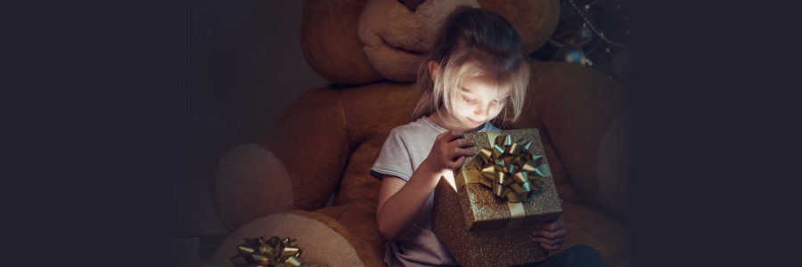 img-blog-christmas-gift