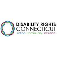 Federal Appellate Court Decision Upholds Right of Connecticut Students with Disabilities to Public Education Until Age 22