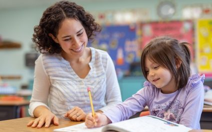 Reading for Meaning: 8 Strategies to Help Your Child Become a More Advanced Reader