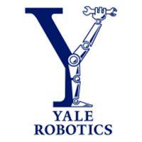 Interruptions Skills Training and Assessment Robots
