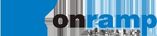 OnRamp Networks