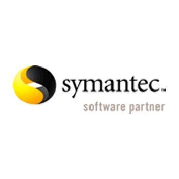 Symantic software partner
