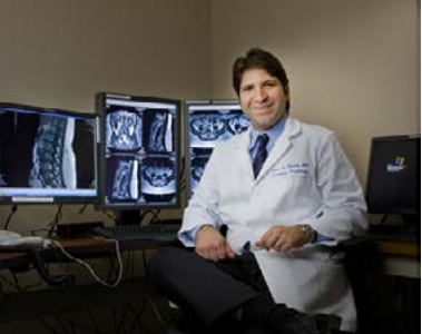 columbus-radiology-dr-franco-policaro