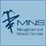 success_mns