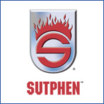 success_sutphen