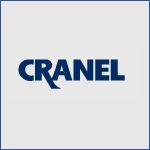 th-cranel