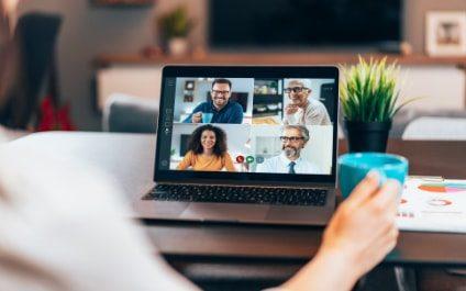 Remote Working & Digital Fraud Attacks: Is Your Organization Prepared?