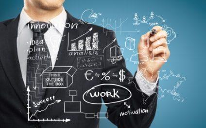 Improve Your Cashflow – Take Advantage Of The Tax Law