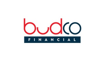 case-studies-budco