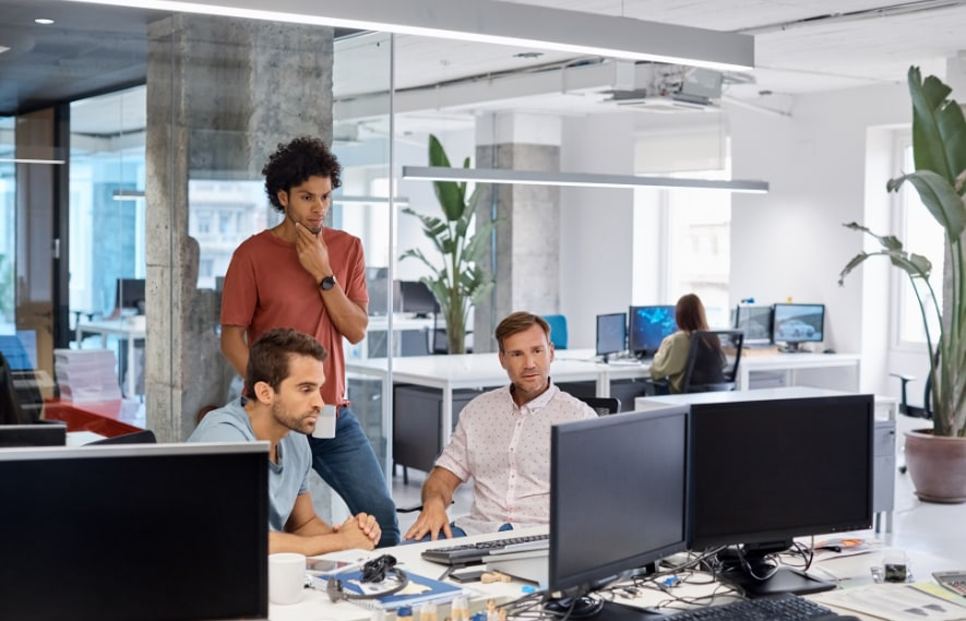 img-microsoft-office