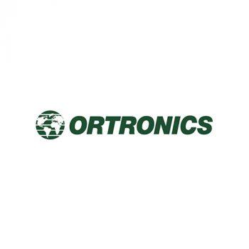 Ortronics