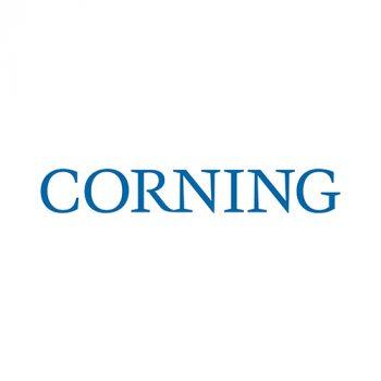 Corning Fiber