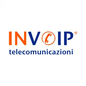 Invoip