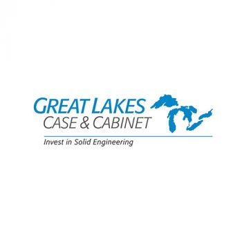 Great Lakes Cabinet