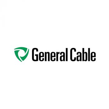 General Cable