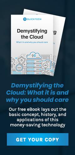 Quicktech-Demystify-E-Book_Innerpage_Sidebar-C