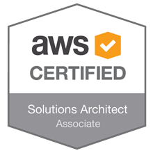 aws-solutions-architect-associate