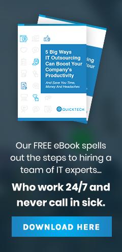 Quicktech-5Bigways-E-Book_Innerpage_Sidebar-C
