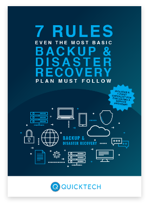 Quicktech-Backup-DisasteRecovery-eBook_Cover-Landing