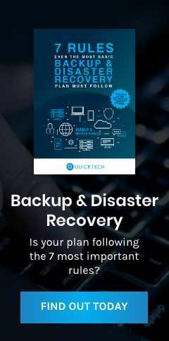 Quicktech-Backup-DisasteRecovery-eBook_Sidebar-A