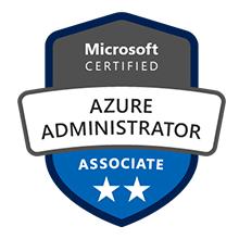 img-azure-administrator-associate