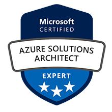 img-azure-solutions-architect-expert