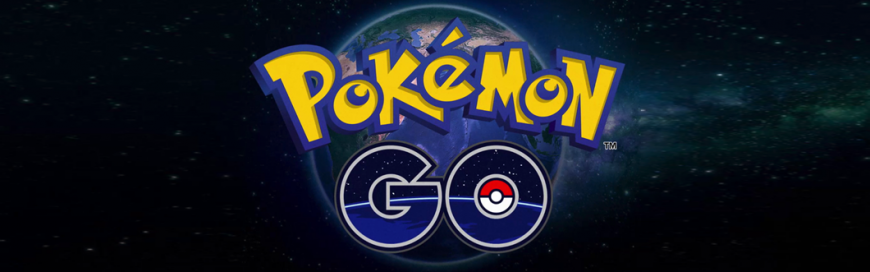 Tech Support Lessons From Pokémon Go