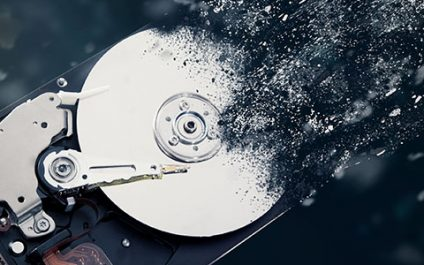 Follow these 5 backup tips to avoid a costly disaster
