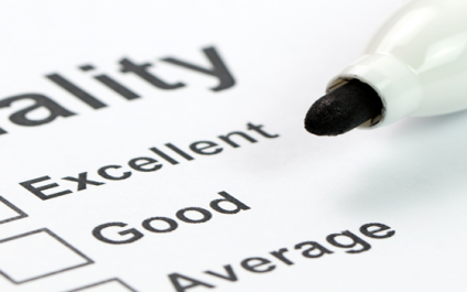 Ensuring Quality Tech Support With CSAT Surveys