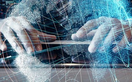 What the AI revolution means for your business