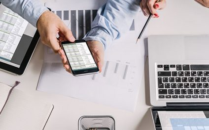Should you implement BYOD policies?