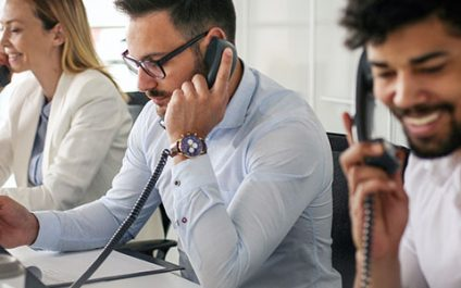 5 Reasons why your business should consider an outsourced IT help desk