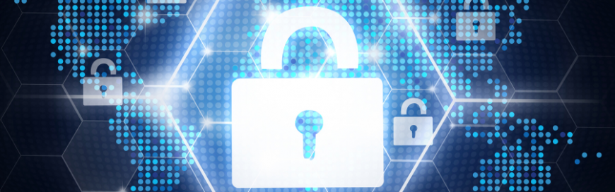 Simple tips to protect your online privacy