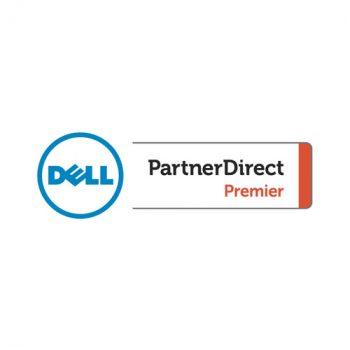 Dell PartnerDirect Premier