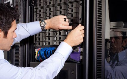 5 Tips for choosing the best provider to manage your cloud migration