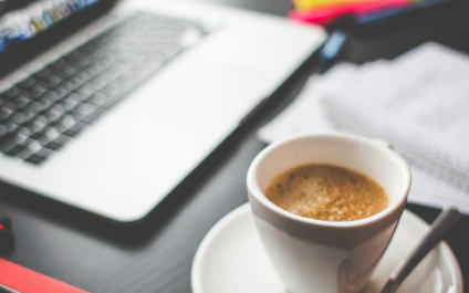 Leveling up remote work: How to boost remote team collaboration