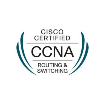 Cisco Certified Routing And Switching