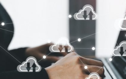 5 Tips to limit your cloud costs