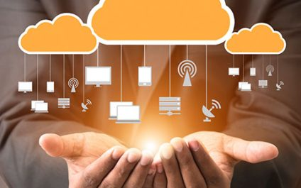 5 Important tips to help you manage your hybrid cloud