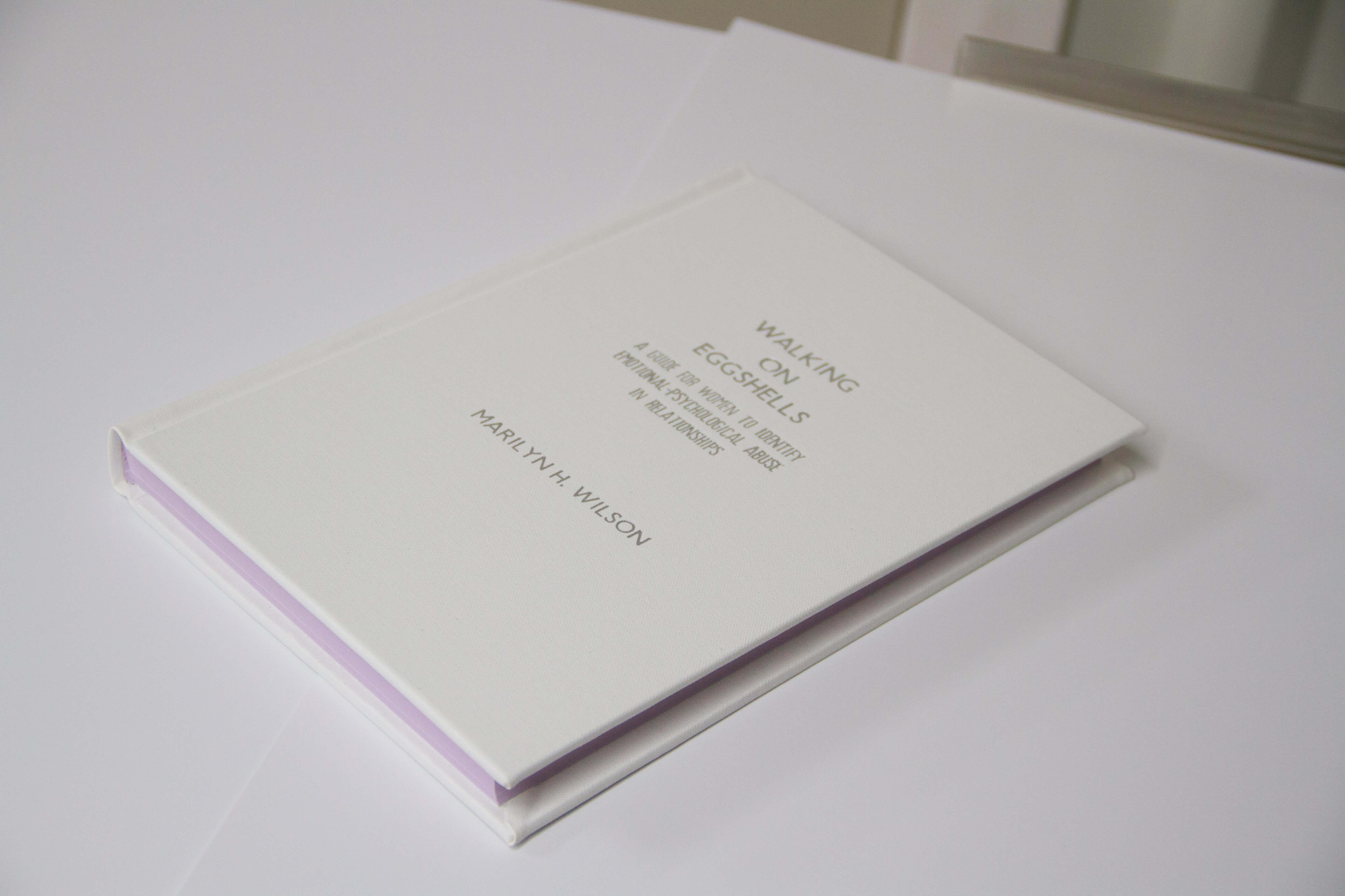 G.K. Craig Printing153
