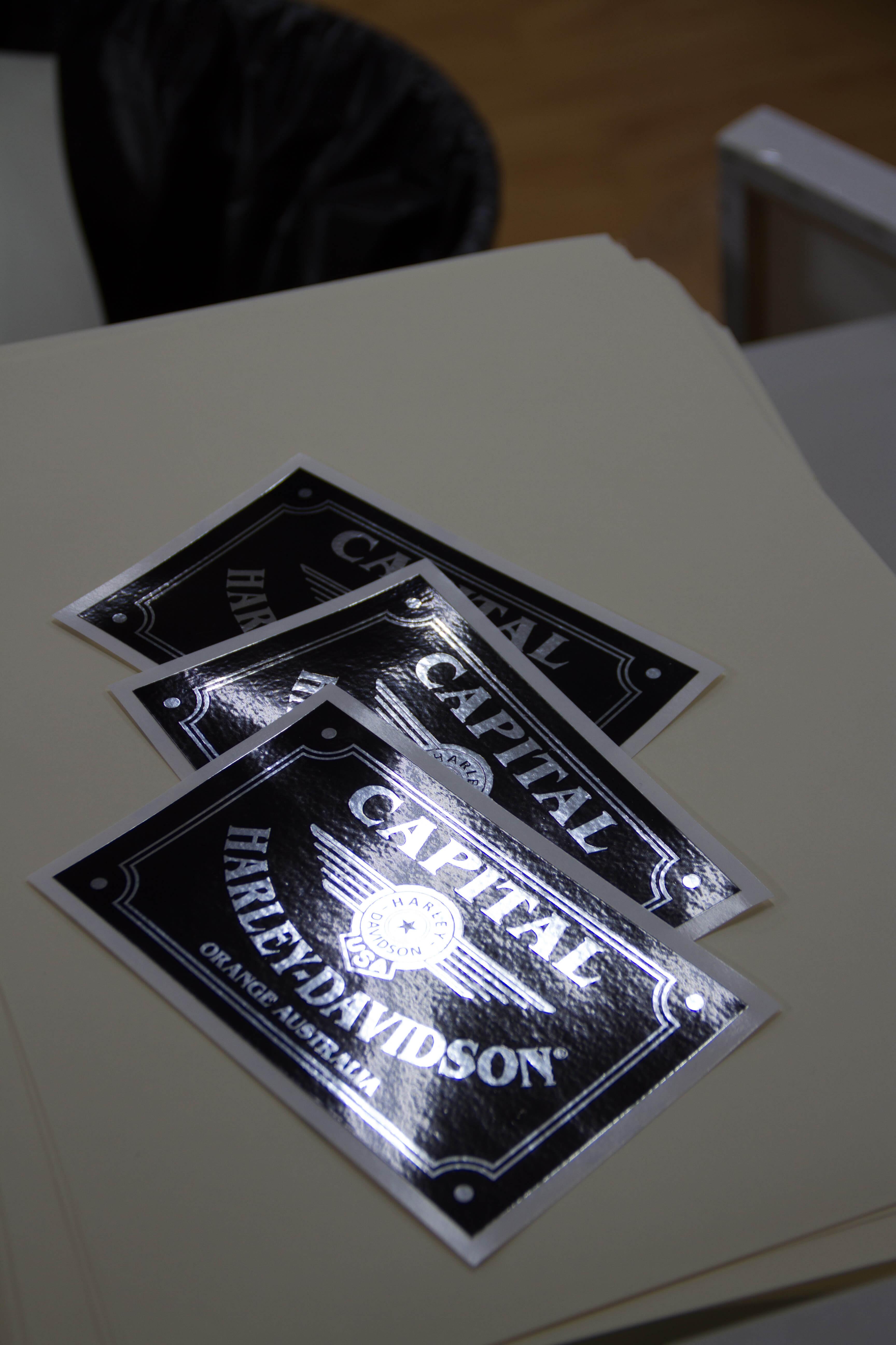 G.K. Craig Printing148