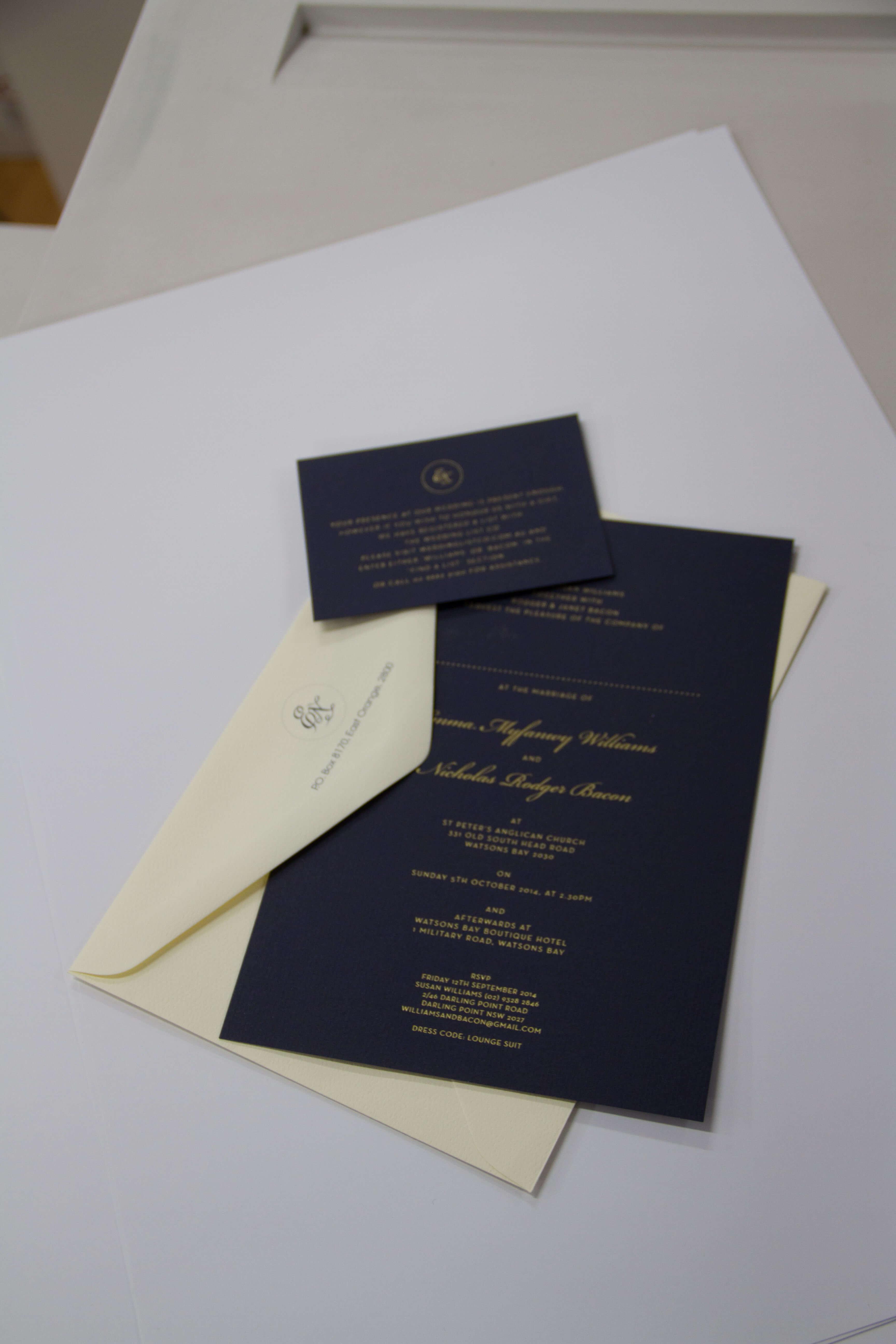 G.K. Craig Printing168